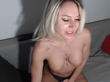 [11-12-18] barbieshow record private XXX show from Chaturbate.com