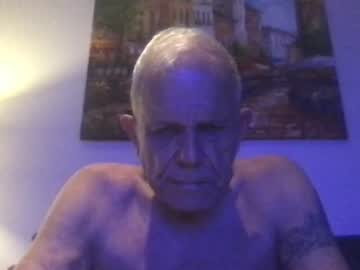 [28-09-19] ddaldd public webcam from Chaturbate