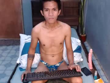[19-07-20] dominantchad_master6996 private XXX video from Chaturbate
