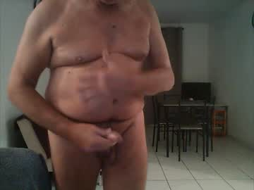 [01-10-20] pat13pat13 record private webcam from Chaturbate.com