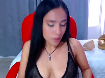 [25-02-21] sandyharmony private sex show from Chaturbate.com
