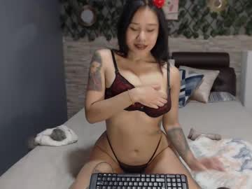 [09-10-19] abbie_rose public webcam video