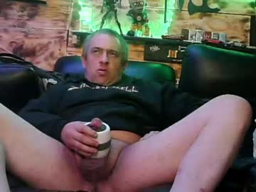 [11-02-21] 007_toner record webcam video from Chaturbate.com