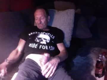 [20-09-20] geilermik webcam video from Chaturbate.com