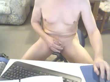 [12-11-19] dutchpornking2 video with dildo from Chaturbate