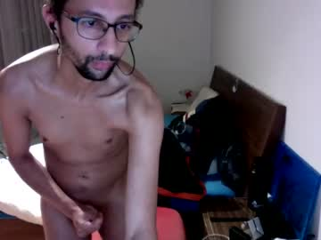 [14-10-21] heart384 webcam video from Chaturbate.com