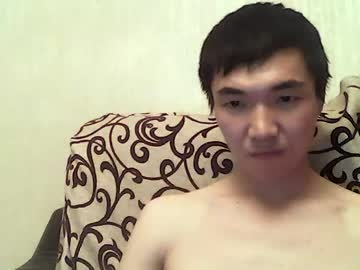 [09-08-21] xxx_life record public show video from Chaturbate