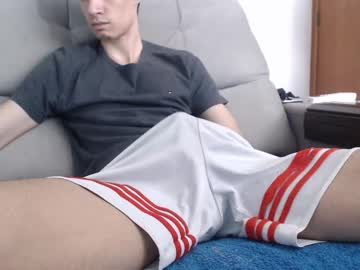 [24-11-20] moderdelier cam video from Chaturbate.com