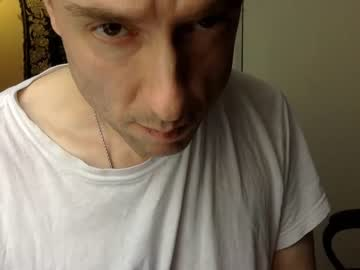 [25-03-19] wowdicky2 public webcam from Chaturbate.com