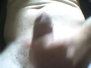[04-08-18] auuguusto record video with dildo from Chaturbate