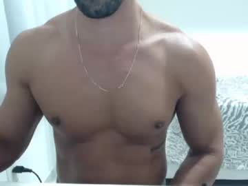 [21-02-20] cashmastermuscle record private XXX show from Chaturbate