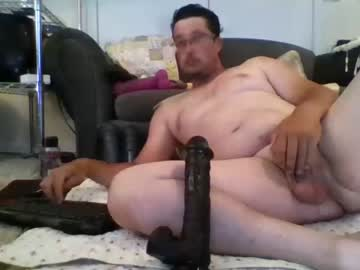 [09-07-20] vladildo webcam show