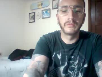 [07-01-21] thepervrider record webcam show from Chaturbate.com