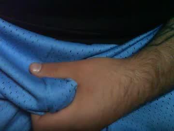 [10-10-20] xalfio92 webcam show
