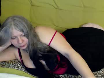[26-01-20] mariadarks private sex video from Chaturbate.com