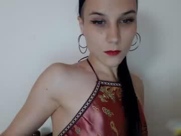 [04-08-18] sexypornycp chaturbate video
