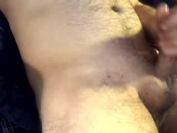 [28-11-20] 01110011100000110101101 chaturbate public webcam