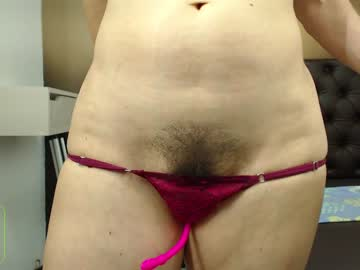 [23-03-21] amy_snow record show with toys from Chaturbate