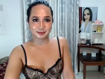 [07-03-21] sexy_heaven_sent private sex video