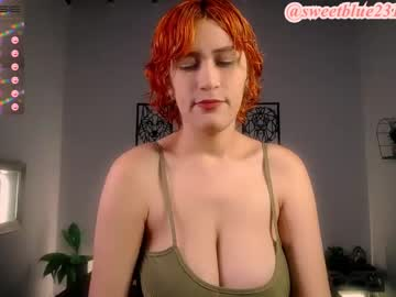 [14-06-21] lia_blue_bm chaturbate video with toys