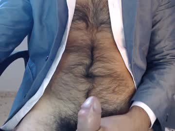 [12-10-18] toaster1993 video with dildo from Chaturbate.com