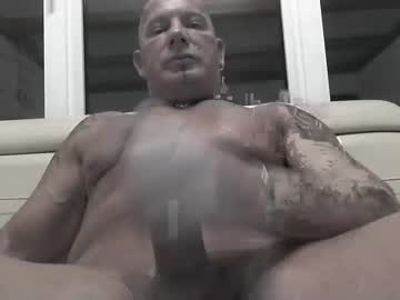 [27-01-21] hotbody666 record public show video from Chaturbate
