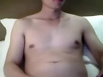 [13-12-18] eric_lad public show from Chaturbate