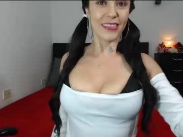 [17-01-21] jazmin_moon public webcam video