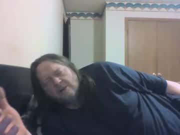 [06-03-21] xcyberjunkie chaturbate premium show video