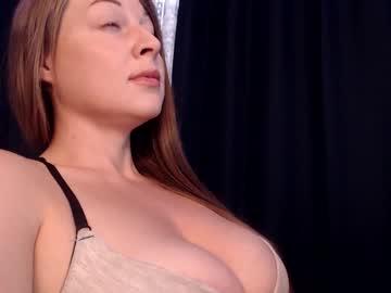 [10-10-20] kandicejones private show video from Chaturbate.com