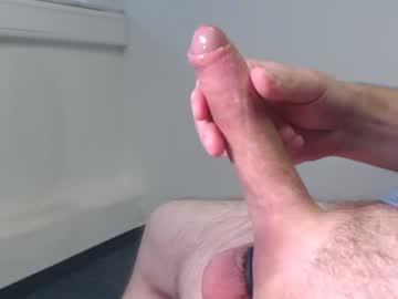 [06-10-20] iamupforit70 record video with dildo from Chaturbate.com