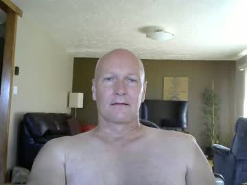 [05-07-20] lowbob3 blowjob show from Chaturbate.com