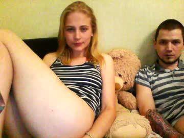 [20-12-18] moly_meow record private sex show from Chaturbate