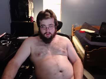 [20-10-18] zutalos webcam video