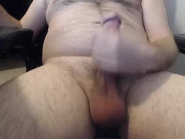 [20-02-20] ondisplay146 public show from Chaturbate.com