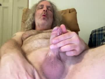 [21-01-21] chris40469 cam video from Chaturbate