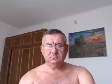 [20-07-19] machomale3 chaturbate public