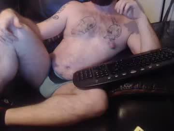 [04-03-19] nomed420 private webcam from Chaturbate.com