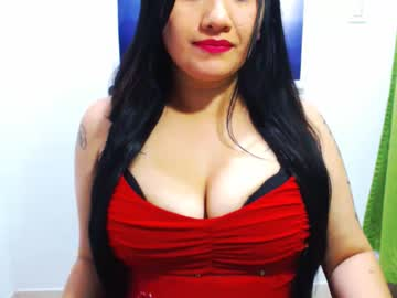 [20-08-18] venus_squirtxx show with toys