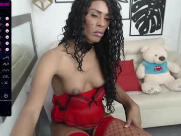 [07-09-21] andreinasexyy record public show from Chaturbate