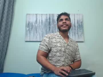 [23-03-21] littleorion20 record premium show video from Chaturbate.com