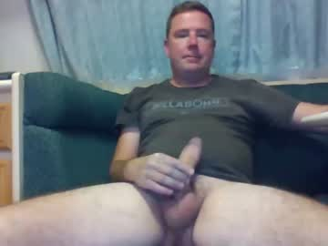 [14-07-20] macsnow2001 private webcam from Chaturbate