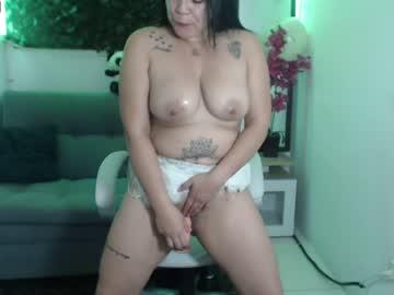 melissa_hot300 chaturbate