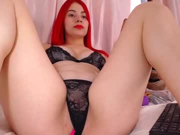 [31-05-20] carlajones record private XXX video from Chaturbate