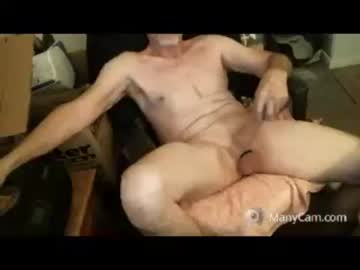 [22-01-19] eddieluvsit video with dildo from Chaturbate.com