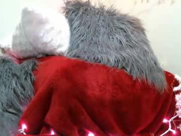 [13-12-18] fiddlingfaye webcam record