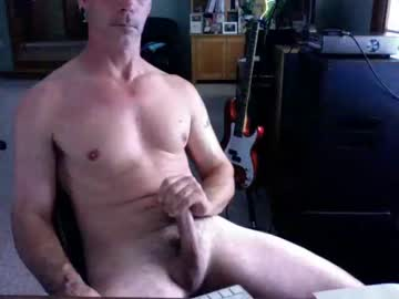 [22-08-19] brian426 private sex show from Chaturbate