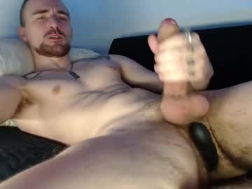 [09-09-21] hozho record private show from Chaturbate