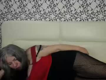 [12-09-19] mariadarks private show