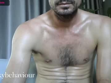 [26-10-20] sneakybehaviour premium show video
